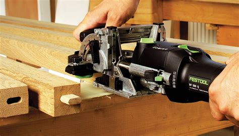 festool domino df  joiner accessories  dominos