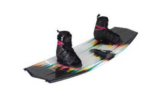 Hyperlite Wakeboard 2013