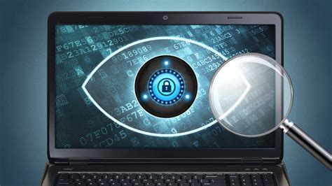 computer security myths debunked  experts