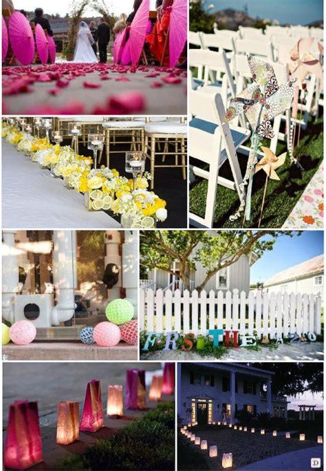 comment decorer une salle des ftes idees decoration salle mariage