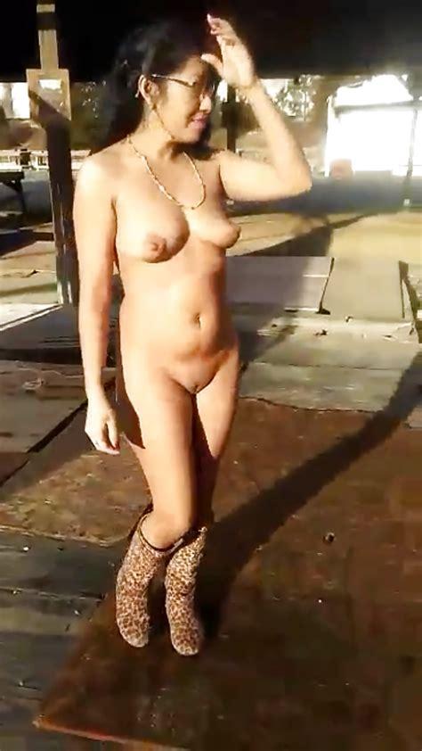 Nude Exhibitionist Wife Pics XHamster