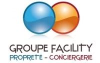 Facility Proprete 16 Allée De La Mer D'iroise St Nazaire