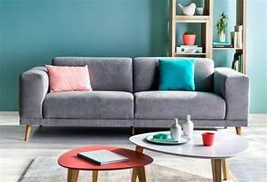 Ou Acheter Un Canapé : canap ou fauteuil le dilemme blog but ~ Mglfilm.com Idées de Décoration