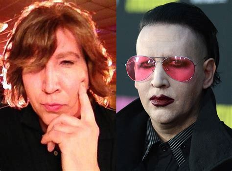 celebrities  makeup   recognize