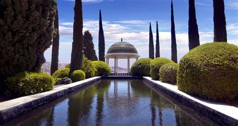 Botanischer Garten Malaga by Sechs Botanische G 228 Rten In M 225 Laga Perfekt F 252 R Idyllische