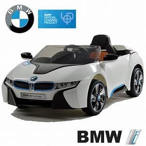 Bmw I8 Kaufen : bmw kinderfahrzeug gebraucht kaufen 3 st bis 60 g nstiger ~ Kayakingforconservation.com Haus und Dekorationen