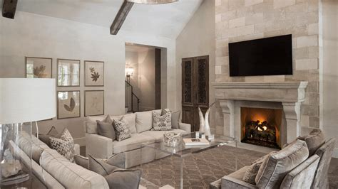 Magnum Fireplace And Wood Burning Fireplace