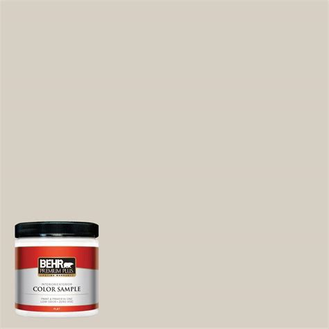 light color interior paint behr premium plus 8 oz bwc 24 mocha light interior