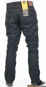 Revit Lombard 2 Jeans : viewing images for revit lombard 2 jeans ~ Jslefanu.com Haus und Dekorationen