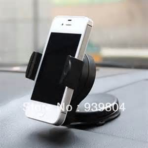 Best Cell Phone Car Holder Mount
