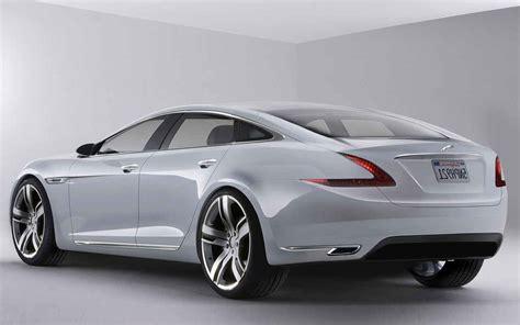 Models of Jaguar Cars | Latest Auto Car