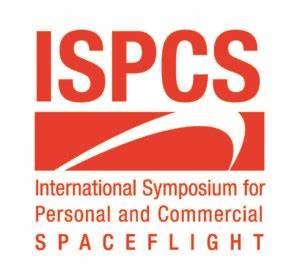 Member Organizations - Commercial Spaceflight Federation