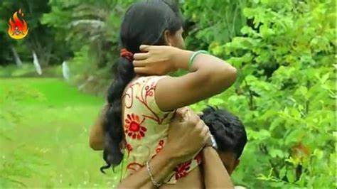 Vids Is Provided By India Outdoor