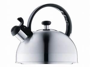 Ikea Pfannen Induktion : kaffepanna induktion m bel f r k k sovrum ~ Sanjose-hotels-ca.com Haus und Dekorationen
