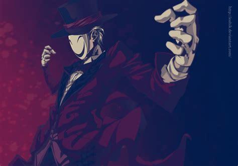 Black Bullet Anime Wallpaper - black bullet hd wallpaper and background image