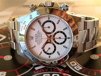 Rolex Wallpapers Reloj Watches 1080p 4k Clock