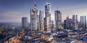 Skyline Frankfurt Bild : unstudio tekent voor nieuwe skyline frankfurt picnic bestormt zuid holland sprout ~ Eleganceandgraceweddings.com Haus und Dekorationen
