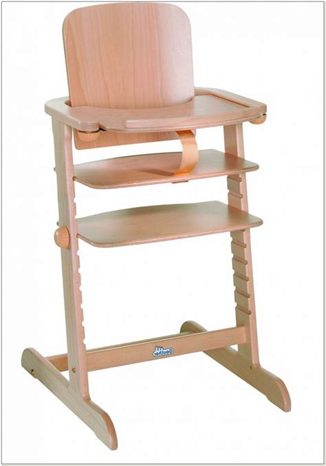 Joie Owl High Chair Instructions  Chairs Home