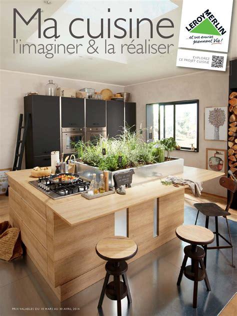 2014 leroy merlin 0004 gg cuisines by margot ziegler issuu