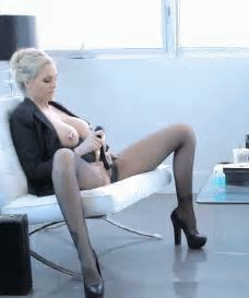 Pantyhose Archives The Gifs Gone Wild