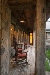 pioneer homestead ranch rustic denver by lynne With homestead furniture denver