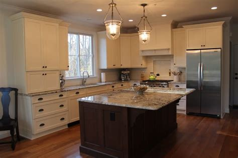 small l shaped kitchen with island l shaped kitchen designs for small kitchens 13 photo