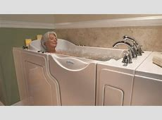 will medicare pay for a walk in bathtub 28 images are