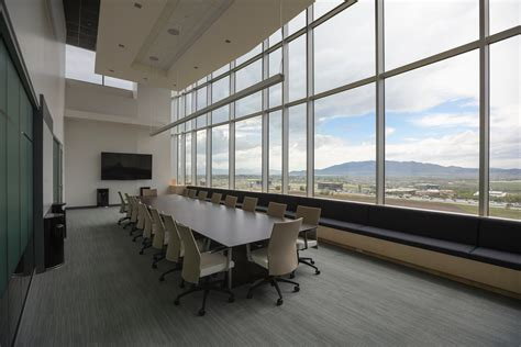 Office Space Free by Free Images Floor Building Office Property