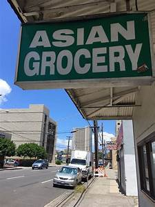 Indo asian united grocery