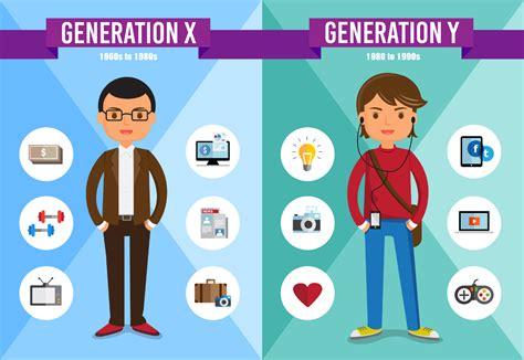 Generation y Online-Dating Ich bin tot lässt Haken up Shirt