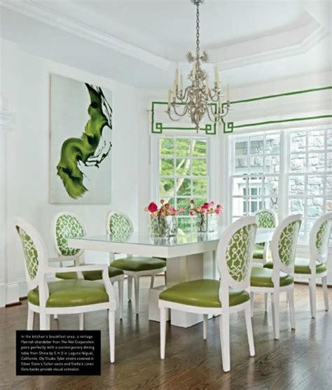 and white dining room vt interiors library of inspirational images go for