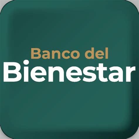 Productos y servicios Personas | Banco del Bienestar ...