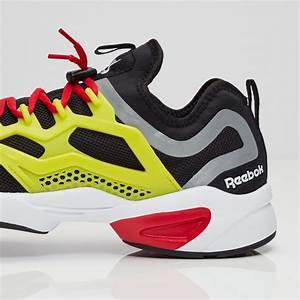 Keds Size Chart Reebok Fury Adapt Ar1868 Sneakersnstuff Sneakers