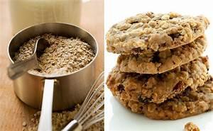 Cookies Ohne Zucker : rezept 2 zutaten kekse woman at ~ Orissabook.com Haus und Dekorationen