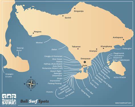 travelnsurfcom surfing  uluwatu area bali indonesia