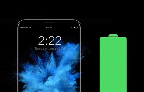iphone y 2018 poznaliśmy pojemność baterii w każdym