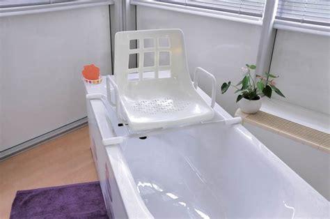 si 232 ge pivotant de baignoire dakara dupont medical