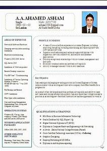 free resume maker no credit card 28 images resume With free resume builder no credit card