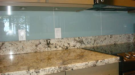 trendy large glass tiles for backsplash 141 large glass