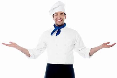 Male Chef Purepng Transparent