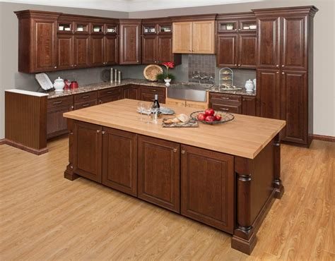 Kountry Cabinets Nappanee In by Showroom Page 2 Kountry Cabinets