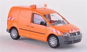 Vw Caddy Kasten : volkswagen caddy miniature kasten streckenkontrolle wiking ~ Kayakingforconservation.com Haus und Dekorationen