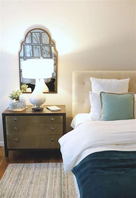 Bedroom Interior Design Gallery by Bedroom Interior Design Gallery St Louis Mocure Design