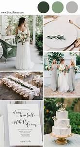 17 Best ideas about Grey Wedding Invitations on Pinterest ...