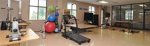 Therapy & Rehabilitation Services Atlanta   A.G. Rhodes ...