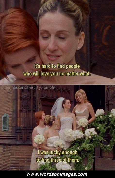funny  quotes  breakups quotesgram