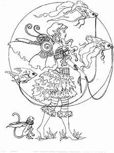 plus de 1000 idees a propos de coloring sur pinterest With powerful siren