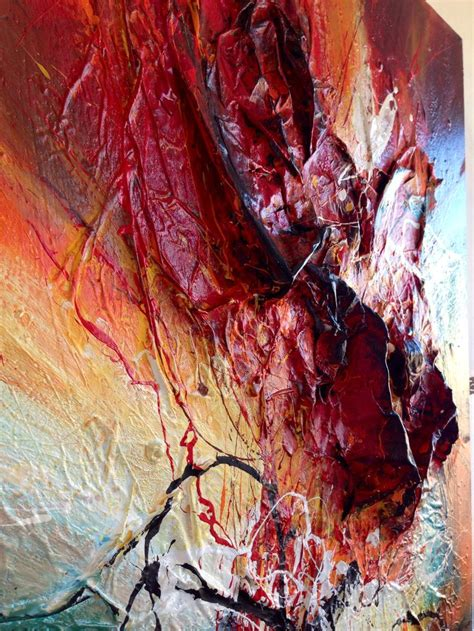 53 Best Images About 3d Living Abstract Paintings On