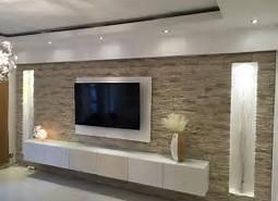 hd wallpapers wohnzimmer steinwand grau bbad3d.ga - Wohnzimmer Mit Steinwand Grau