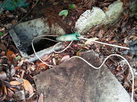 la maison du cable 28 images comment cr 233 er un r 233 seau rj45 224 la maison facilement